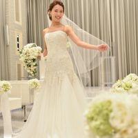 fuji.weddingさんのコットンハーバークラブ 横浜カバー写真 6枚目