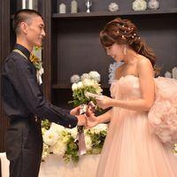 fuji.weddingさんのコットンハーバークラブ 横浜カバー写真 5枚目