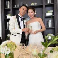 fuji.weddingさんのコットンハーバークラブ 横浜カバー写真 1枚目