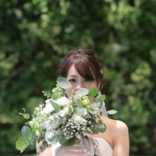 htygramさんのラソールガーデン大阪(LAZOR GARDEN OSAKA)写真4枚目
