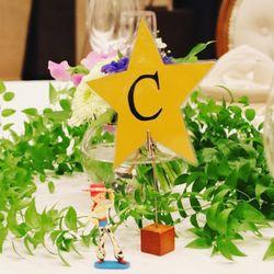 食べ物 お花の写真 3枚目