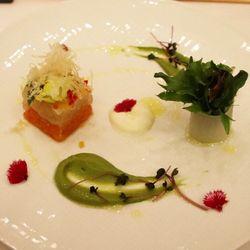 食べ物 お花の写真 8枚目