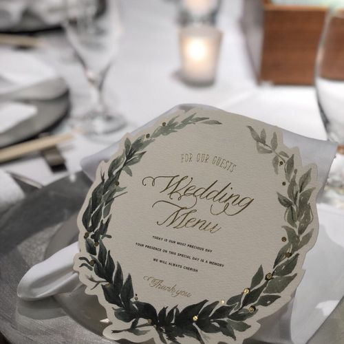 ak__weddingさんのディスティーノ ブルックリン ニューヨーク(DESTINO BROOKLYN NEW YORK)写真5枚目