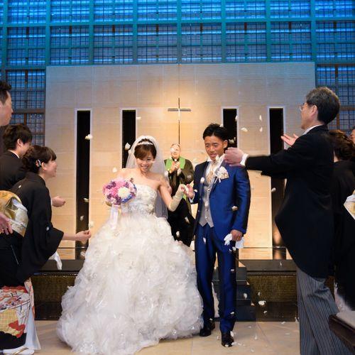 harupi0606さんのマンダリン オリエンタル 東京写真5枚目