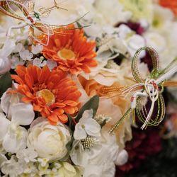 Handmaid装花の写真 2枚目