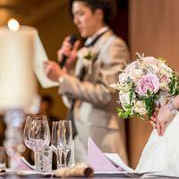 ana_wedding0210さんのANAインターコンチネンタルホテル東京カバー写真 12枚目
