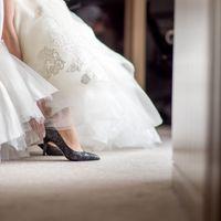 ana_wedding0210さんのANAインターコンチネンタルホテル東京カバー写真 1枚目