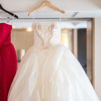 ana_wedding0210さんのANAインターコンチネンタルホテル東京カバー写真 8枚目