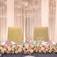 ana_wedding0210さんのANAインターコンチネンタルホテル東京カバー写真 11枚目