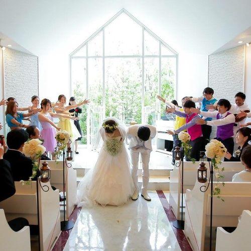 maeda.kasumi.weddingさんのペルテ フォーリア(Perte Foglia)写真4枚目