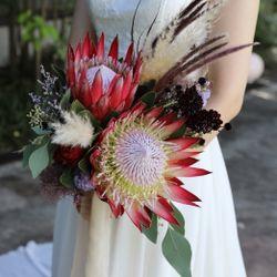 花の写真 1枚目