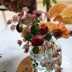 花の写真 4枚目