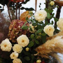 花の写真 5枚目