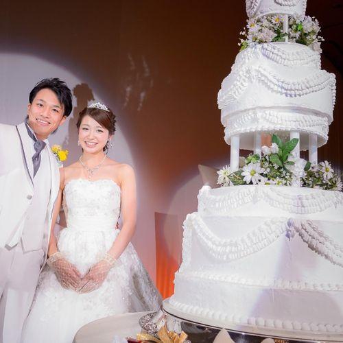 mh_sc2526さんの名古屋東急ホテル写真4枚目