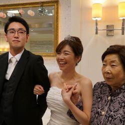 家族の写真 3枚目