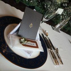 装飾&ネイル&テーブルコーディネートの写真 3枚目