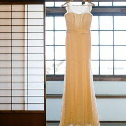 ドレス・お色直しの写真 1枚目