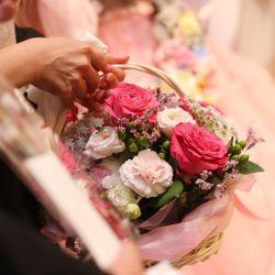 ブーケ・装花の写真 2枚目