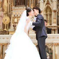 rina7_0908さんのノートルダム マリノア Notre Dame MARINOAカバー写真 1枚目