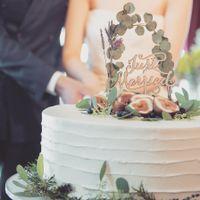 ay.___weddingさんのラ・クラリエールカバー写真 3枚目