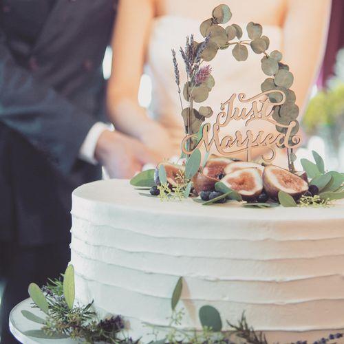 ay.___weddingさんのラ・クラリエール写真4枚目