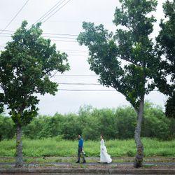 後撮り 石垣、竹富島の写真 28枚目