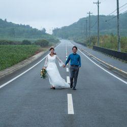 後撮り 石垣、竹富島の写真 43枚目