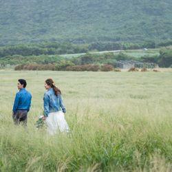 後撮り 石垣、竹富島の写真 45枚目