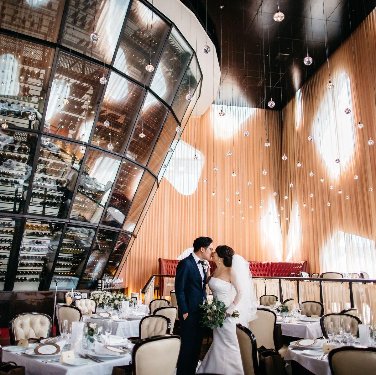 a_o_weddingさんのダズル銀座写真1枚目