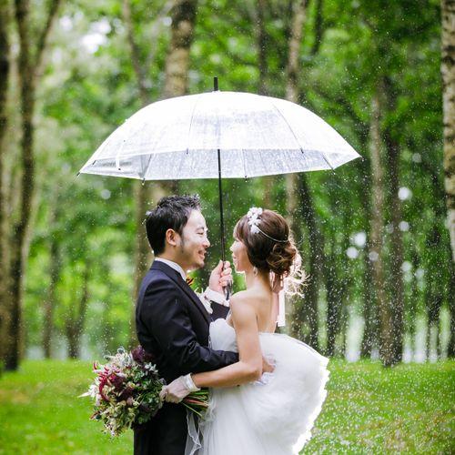 22milk_wedding22さんのノーザンホースパーク写真4枚目