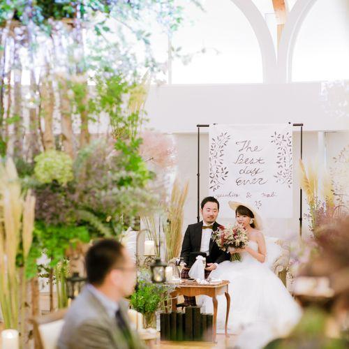 22milk_wedding22さんのノーザンホースパーク写真5枚目