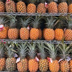 新婚旅行 Hawaiiの写真 3枚目