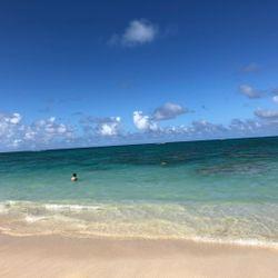 新婚旅行 Hawaiiの写真 7枚目