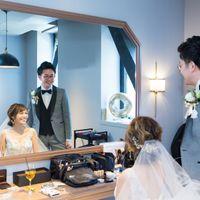 ts_wedding_さんのザ ランドマークスクエア大阪(THE LANDMARK SQUARE OSAKA)カバー写真 9枚目