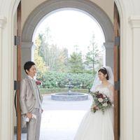 huna9412さんの仙台ロイヤルパークホテルカバー写真 4枚目