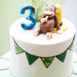 ケーキ入刀から披露宴終了までの写真 19枚目