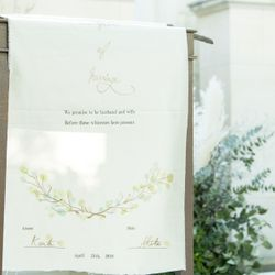 装花、DIYの写真 11枚目