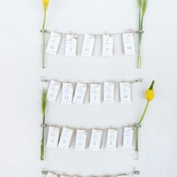 装花、DIYの写真 6枚目