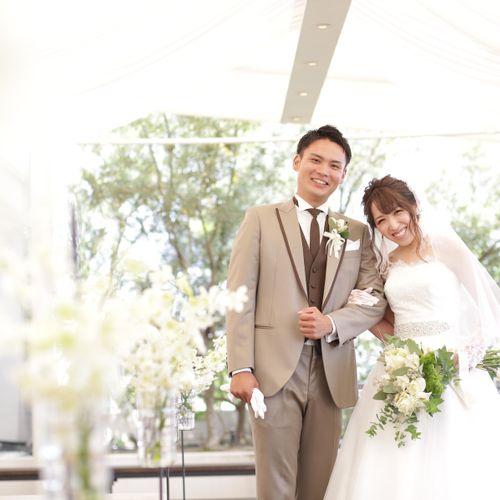 yuk_wdgさんのホテル北野クラブ HOTEL KITANO CLUB写真4枚目