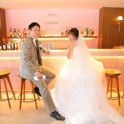 ホテル北野クラブ HOTEL KITANO CLUBでの結婚式