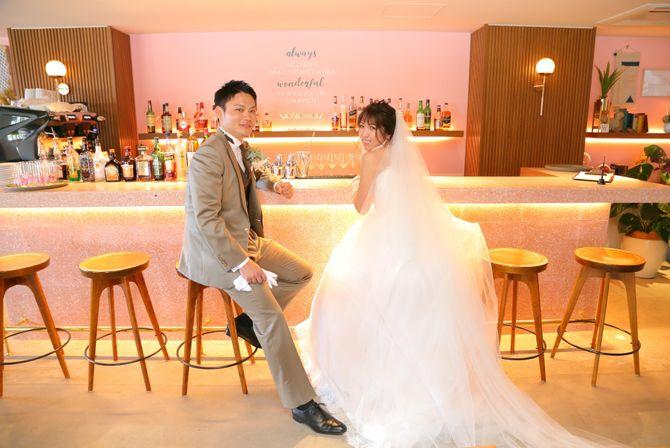 ホテル北野クラブ HOTEL KITANO CLUBのカバー写真