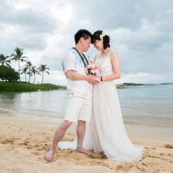 Hawaii後撮りの写真 7枚目