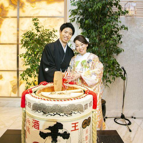 anrb_wdさんの東郷神社・ルアール東郷写真3枚目