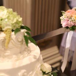 ケーキの写真 4枚目