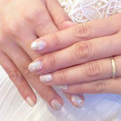 accessory・nailの写真 4枚目