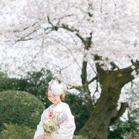aki8_k8さんのThe Private Garden FURIAN 山ノ上迎賓館カバー写真 4枚目