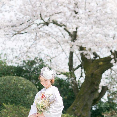 aki8_k8さんのThe Private Garden FURIAN 山ノ上迎賓館写真5枚目