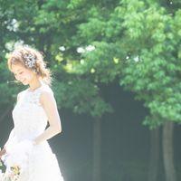 aki8_k8さんのThe Private Garden FURIAN 山ノ上迎賓館カバー写真 5枚目