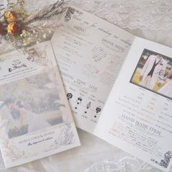高砂 テーブル装花の写真 1枚目