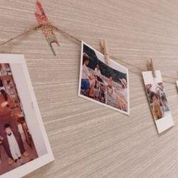 親族控え室の写真 2枚目